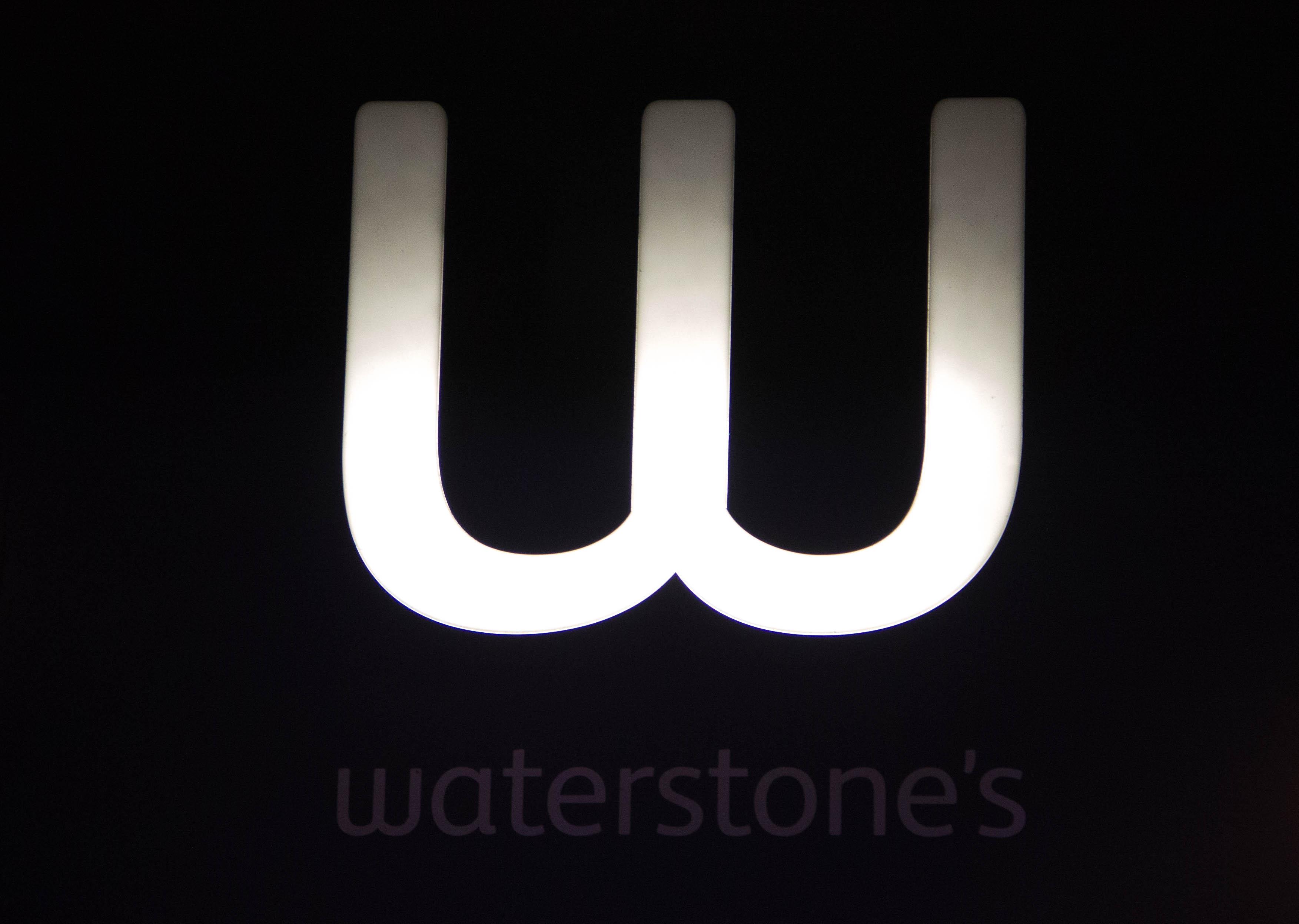 WPC: Letters. Brands, Transcending the Alphabet