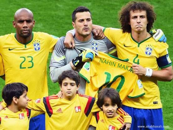 NeymarShirt2a