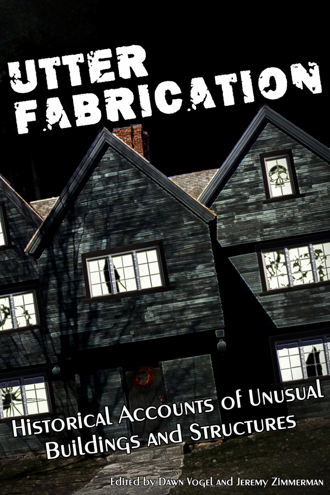 utterfabrication_ebook