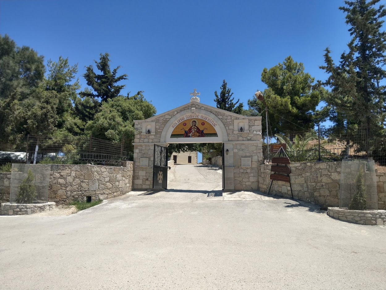 Monastery Odigitrias.jpg