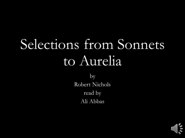 Selections from Sonnets to Aurelia cover.jpg